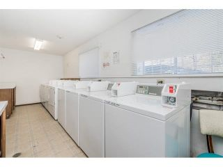 """Photo 29: 357 2821 TIMS Street in Abbotsford: Abbotsford West Condo for sale in """"PARKVIEW ESTATES"""" : MLS®# R2513444"""