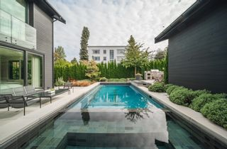 Photo 9: 2956 POINT GREY Road in Vancouver: Kitsilano House for sale (Vancouver West)  : MLS®# R2625539