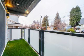 Photo 6: 730 E 55TH Avenue in Vancouver: South Vancouver House for sale (Vancouver East)  : MLS®# R2533083