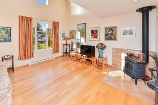 Photo 24: 2831 Rockwell Ave in : SW Gorge House for sale (Saanich West)  : MLS®# 869435