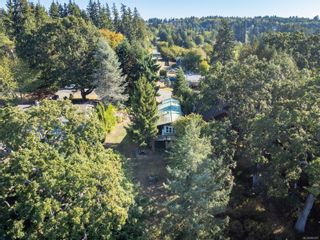 Photo 17: 4649 McQuillan Rd in : CV Courtenay East Manufactured Home for sale (Comox Valley)  : MLS®# 885887
