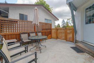 Photo 19: 4194 Buckingham Pl in : SE Mt Doug House for sale (Saanich East)  : MLS®# 874893