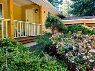 Photo 5: 6131 Parkway Dr in : Na North Nanaimo House for sale (Nanaimo)  : MLS®# 869935