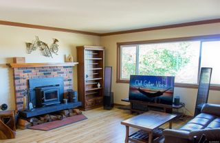 Photo 7: 1053 Wurtele Pl in : Es Esquimalt House for sale (Esquimalt)  : MLS®# 869090