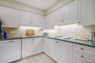 """Photo 13: 5 14085 NICO WYND Place in Surrey: Elgin Chantrell Condo for sale in """"Nico Wynd Estates"""" (South Surrey White Rock)  : MLS®# R2616431"""
