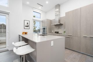 Photo 21: 4906 CAMBIE STREET in Vancouver: Cambie Townhouse for sale (Vancouver West)  : MLS®# R2622526