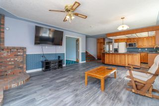 Photo 11: 9942 Swiftsure Pl in : Si Sidney North-East House for sale (Sidney)  : MLS®# 873238
