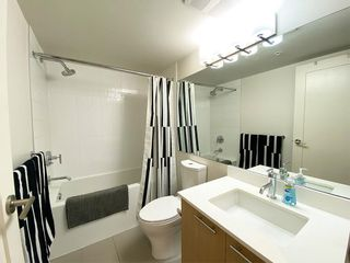 Photo 13: 301 95 MOODY Street in Port Moody: Port Moody Centre Condo for sale : MLS®# R2575069
