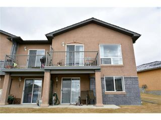 Photo 40: 193 ROYAL CREST VW NW in Calgary: Royal Oak House for sale : MLS®# C4107990