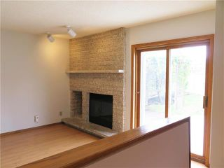 Photo 7: 18 Brixton Bay in Winnipeg: River Park South Residential for sale (2F)  : MLS®# 1914767