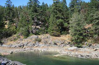 Photo 3: Lot 22 BROOKS Lane in Halfmoon Bay: Halfmn Bay Secret Cv Redroofs Land for sale (Sunshine Coast)  : MLS®# R2543813