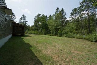 Photo 23: 319 HALL Road in South Greenwood: 404-Kings County Residential for sale (Annapolis Valley)  : MLS®# 201905066