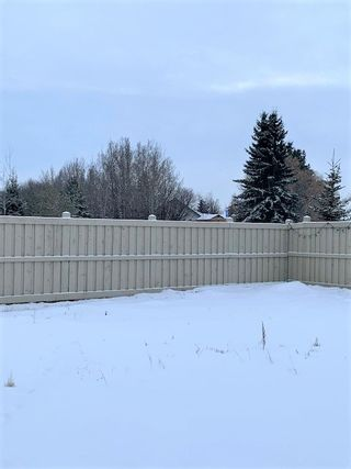 Photo 2: 20 Enchanted Way N: St. Albert Vacant Lot for sale : MLS®# E4223174