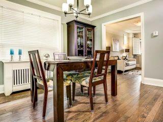 Photo 16: 185 Woodycrest Avenue in Toronto: Danforth Village-East York House (2-Storey) for sale (Toronto E03)  : MLS®# E3439752