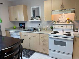Photo 17: 312 3855 11th Ave in Port Alberni: PA Port Alberni Condo for sale : MLS®# 886559