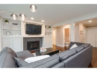 """Photo 6: 12545 OCEAN FOREST Place in Surrey: Crescent Bch Ocean Pk. House for sale in """"OCEAN CLIFF ESTATES"""" (South Surrey White Rock)  : MLS®# R2527038"""