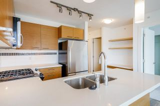 """Photo 10: 2703 7090 EDMONDS Street in Burnaby: Edmonds BE Condo for sale in """"REFLECTIONS"""" (Burnaby East)  : MLS®# R2593626"""