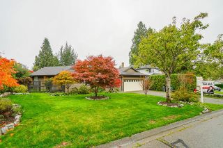 Photo 4: 16380 11 Avenue in Surrey: King George Corridor House for sale (South Surrey White Rock)  : MLS®# R2625299