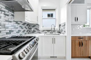 Photo 20: 4850 Major Rd in Saanich: SE Cordova Bay House for sale (Saanich East)  : MLS®# 888177
