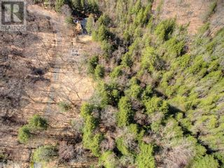 Photo 28: LOT#70 PINE Crescent in Huntsville: Vacant Land for sale : MLS®# 40109977