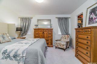 Photo 23: 230 Waters Lane in Saskatoon: Willowgrove Residential for sale : MLS®# SK823818