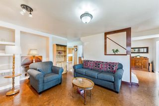 Photo 10: 210 Frontenac Avenue: Turner Valley Detached for sale : MLS®# A1140877