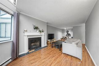 """Photo 11: 311 9620 MANCHESTER Drive in Burnaby: Cariboo Condo for sale in """"Brookside Park"""" (Burnaby North)  : MLS®# R2615933"""