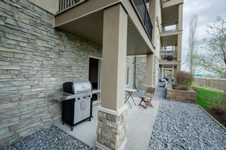 Photo 27: 125 52 CRANFIELD Link SE in Calgary: Cranston Apartment for sale : MLS®# A1144928