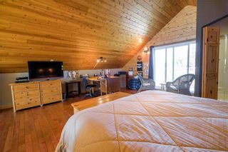 Photo 14: 33 South Maple Drive in Lac Du Bonnet RM: Residential for sale (R28)  : MLS®# 202107896