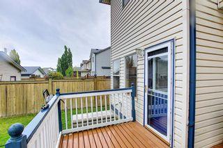 Photo 37: 64 Prestwick Cove SE in Calgary: McKenzie Towne Detached for sale : MLS®# A1118017