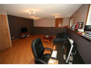 Photo 9: 70 MARTINWOOD Road NE in CALGARY: Martindale Residential Detached Single Family for sale (Calgary)  : MLS®# C3531197