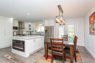 Photo 5: 1788 157 Street in Surrey: King George Corridor House for sale (South Surrey White Rock)  : MLS®# R2540414