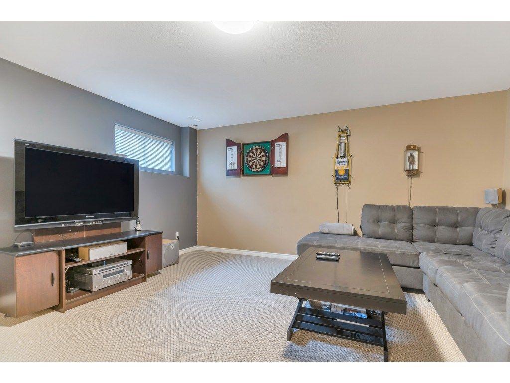 "Photo 33: Photos: 11617 CREEKSIDE Street in Maple Ridge: Cottonwood MR House for sale in ""Cottonwood"" : MLS®# R2554913"