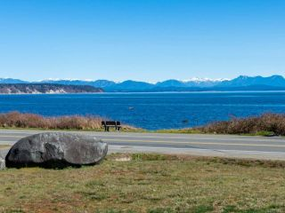 Photo 32: 135 Cherry Tree Lane in CAMPBELL RIVER: CR Willow Point House for sale (Campbell River)  : MLS®# 810051
