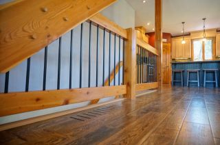 Photo 60: 2577 SANDSTONE CIRCLE in Invermere: House for sale : MLS®# 2459822