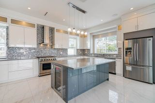 Photo 11: 5610 DUNDAS Street in Burnaby: Capitol Hill BN House for sale (Burnaby North)  : MLS®# R2573191