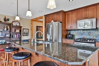 Photo 14: 210 379 Spring Creek Drive: Canmore Apartment for sale : MLS®# A1103834