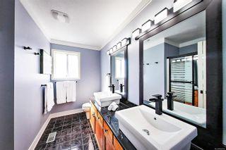Photo 10: 2679 1st Ave in : PA Port Alberni House for sale (Port Alberni)  : MLS®# 882350