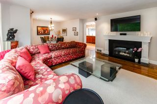 Photo 6: 768 WESTCOT Place in West Vancouver: British Properties House for sale : MLS®# R2614175