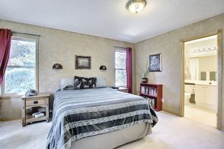 Photo 21: 131 Bridlewood Circle SW in Calgary: Bridlewood Detached for sale : MLS®# A1126092