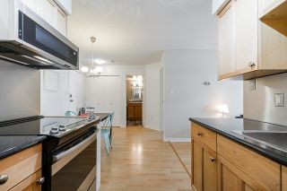Photo 6: 315 1955 WOODWAY Place in Burnaby: Brentwood Park Condo for sale (Burnaby North)  : MLS®# R2594165