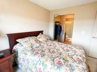 Photo 32: 414 6070 SCHONSEE Way in Edmonton: Zone 28 Condo for sale : MLS®# E4248308