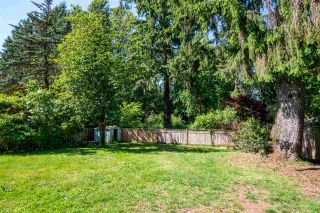 Photo 5: 901 RICHMOND Place in Port Coquitlam: Lincoln Park PQ House for sale : MLS®# R2170593