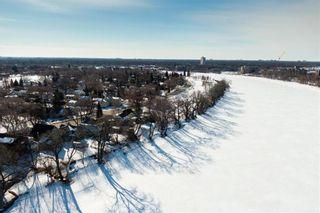 Photo 34: 182 Lyndale Drive in Winnipeg: Norwood Flats Residential for sale (2B)  : MLS®# 202006548