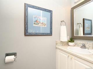 Photo 16: 15 Dock St in : Vi James Bay Half Duplex for sale (Victoria)  : MLS®# 866372