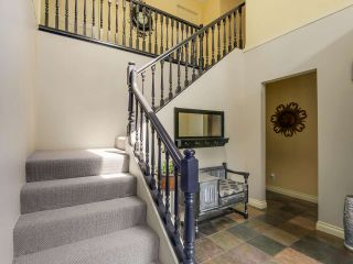 Photo 18: 6824 SANDPIPER Place in Delta: Sunshine Hills Woods House for sale (N. Delta)  : MLS®# R2081391
