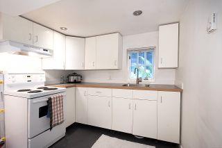 "Photo 29: 621 PRINCESS Avenue in Vancouver: Strathcona House for sale in ""STRATHCONA"" (Vancouver East)  : MLS®# R2459685"