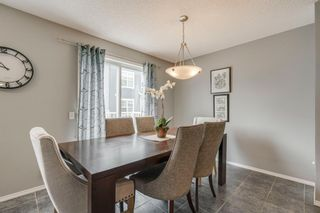 Photo 13: 56 Elgin Gardens SE in Calgary: McKenzie Towne Row/Townhouse for sale : MLS®# A1009834