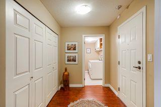 "Photo 15: 202 1424 MARTIN Street: White Rock Condo for sale in ""The Patrician"" (South Surrey White Rock)  : MLS®# R2367423"