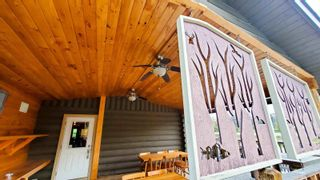 Photo 29: 1535 Highway 71 in Nestor Falls: Other for sale : MLS®# TB213033